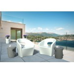 Fauteuil Collection Bistro