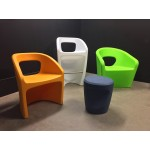 Tabouret Collection Bistro